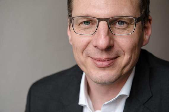 Scheidungsrechtsanwalt Ljoscha Reister